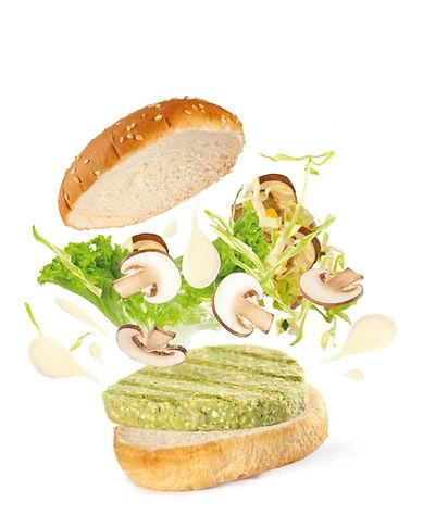 hamburguer_verde copy.jpg