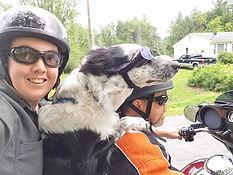 Calamity Jane ride2.jpg