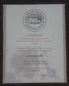 Farm IKDA certificate 2.jpg