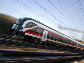 Hua Hin zweigleisige Eisenbahn zu 85% fertiggestellt - Eröffnung im Januar 2023