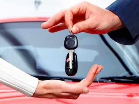 Gesundheitsattest für Führerscheinbewerber