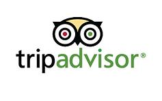 Logo Tripadvisor.png