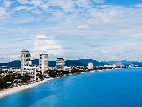 """Immobilienmarkt profitiert von """"Riviera"""""""