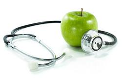 Gesundheit / Arztbesuch