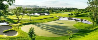 Golfparadies