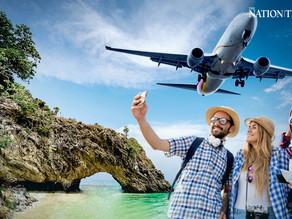 Der Tourismussektor will, dass Thailand am 1. Juli wiedereröffnet wird