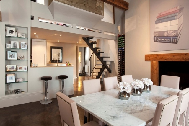 Indoordesign / Raumgestaltung