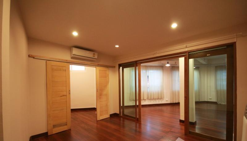 Townhouse Hua Hin Beach 2 Bedroom
