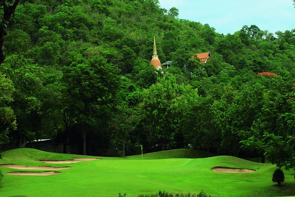 Royal Hua Hin Golf Club.jpg