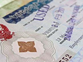Touristen müssen jetzt Mittel in der Höhe von 500'000.- THB vorweisen