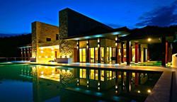 Haus / Villa