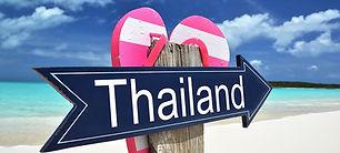 Thailand Auswandern.jpg
