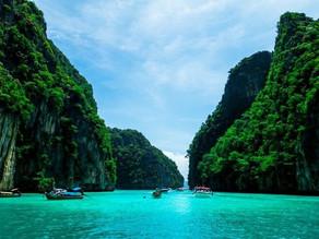 Phuket genehmigt ab dem 1. Juli quarantänefreie Aufenthalte für ausländische Reisende