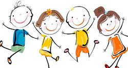 Kinderbetreuung / Aufsicht