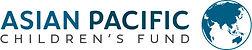 APCF-logo-color.jpg
