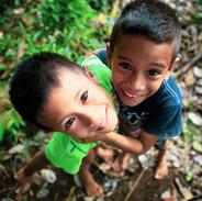 Asian Pacific Children's Fund Donate