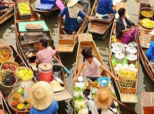 Bangkok,_Ausflüge,_Ferien,_take_a_breath