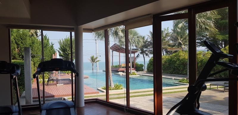 Villa 3 Bedroom ฿ 22,000,000
