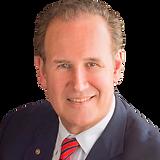 Craig W. Rhyne