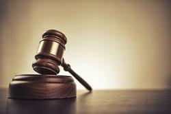 Anwalt / Rechtshilfe