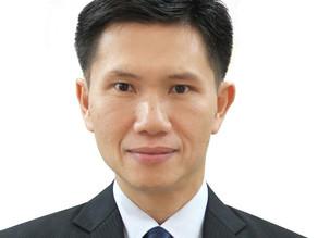 Wo soll man mit den thailändischen Reformen und Veränderungen beginnen?