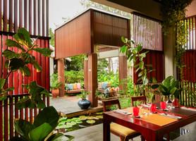 Let_s Sea Restaurant Pavilion