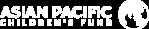 apcf-logo-header-white2.png