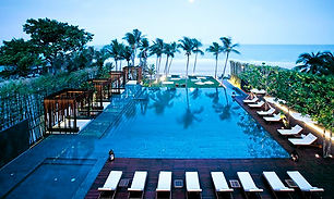 9299cape_nidhra_hotel_huahin_front.jpg
