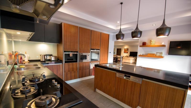 Villa 5 Bedroom ฿ 26,950,000