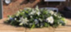 fullsizeoutput_3b0f_edited.jpg
