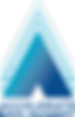 Accelerate-KS01a-A01a.png