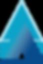 Accelerate-KS01a-A00b.png