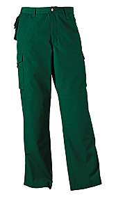 pantalon3.jpg