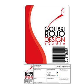Box Label 3.jpg