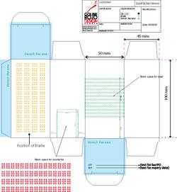 Keyline Box 2.jpg
