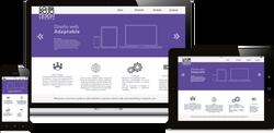Diseño_web_adaptable