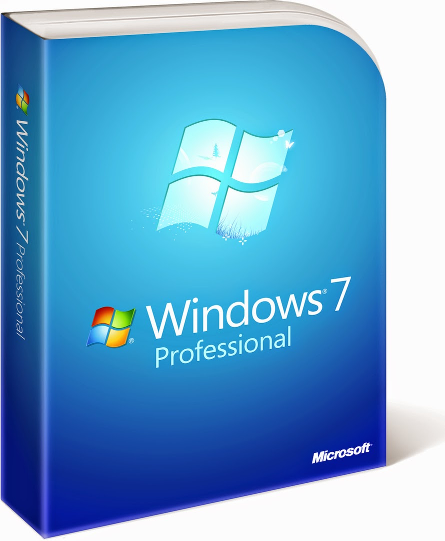 Windows-7-.jpg