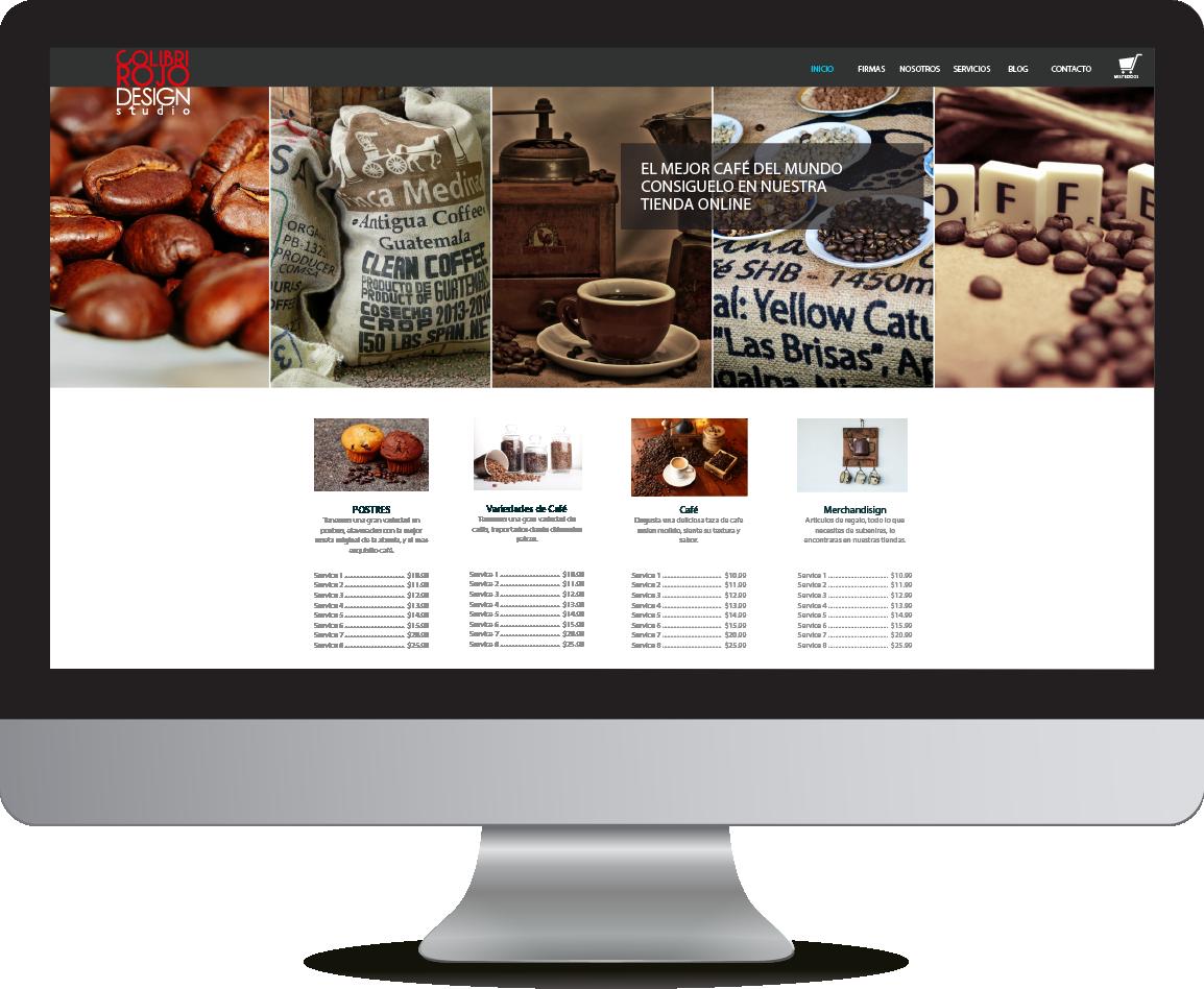 dISEÑO_PAGINAS_tienda_online