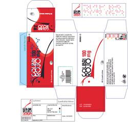 Mock-ups Box.jpg