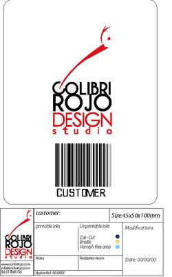 Box Label.jpg