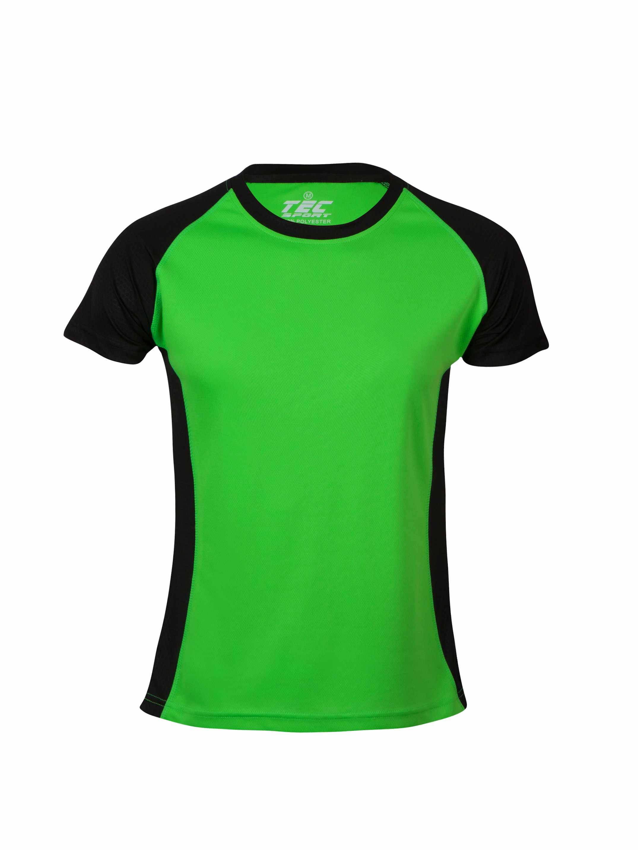 camiseta3.jpg