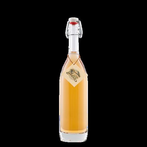 Prinz Alte Wald-Himbeere 0,2L