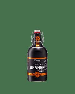 Prinz Liqueur Orange 0,5 L