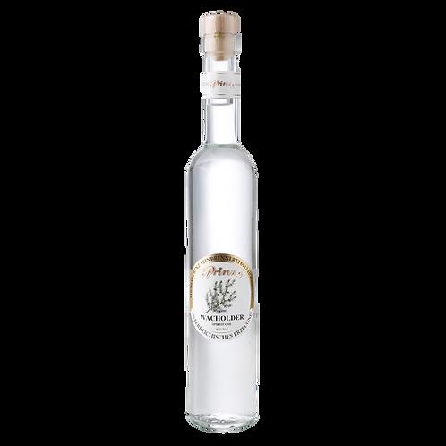 Prinz Wacholder Spirituose 0,5L