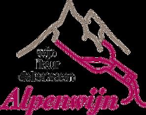 logo%20AW_2kleuren_edited.png