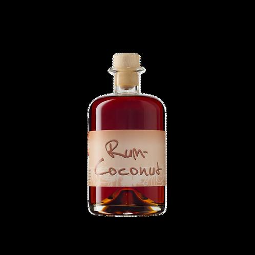 Prinz Rum Coconut 1,0L