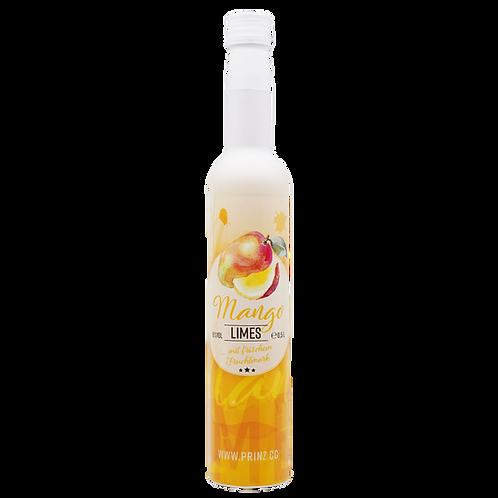Prinz Mango Limes 0.5 L