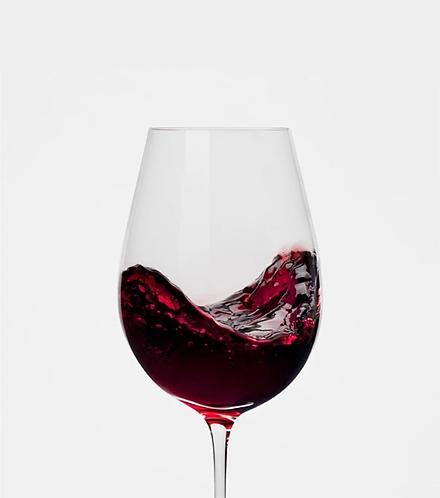 Vinoval Wijnglas
