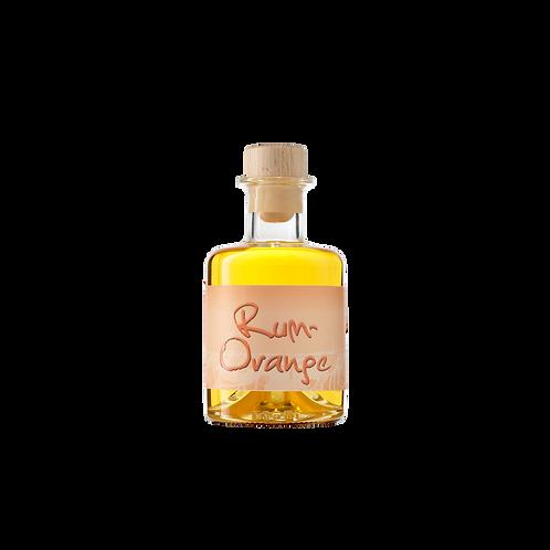 Prinz Rum Orange 0,2L
