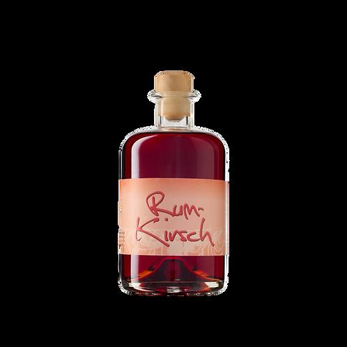 Prinz Rum Kirsch 0,5L